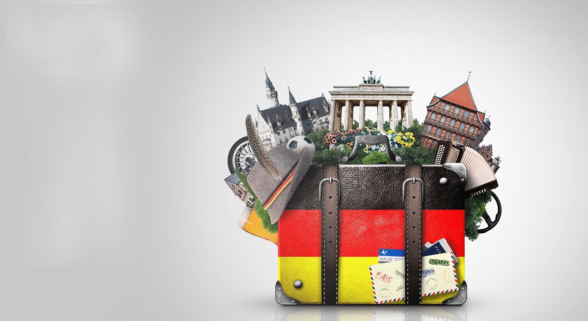 nauka niemieckiego przez skype opinie cena